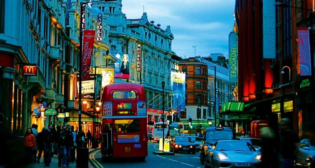 London-1280x540