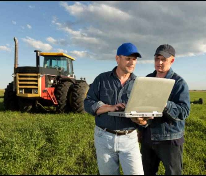 agriculture_technology_web