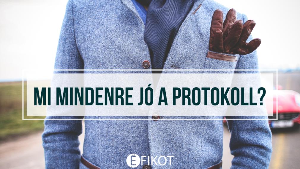 Mi-mindere-jo-a-protokoll-EFIKOT-2015
