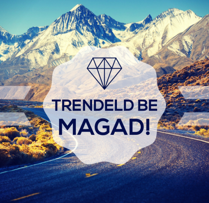 Trendeld-be-magad-2015-Efikot