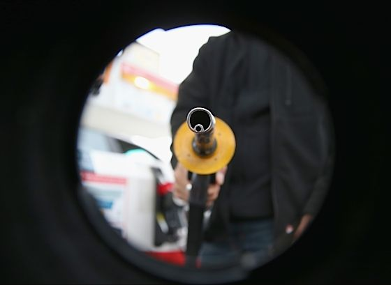benzin-szubvencio