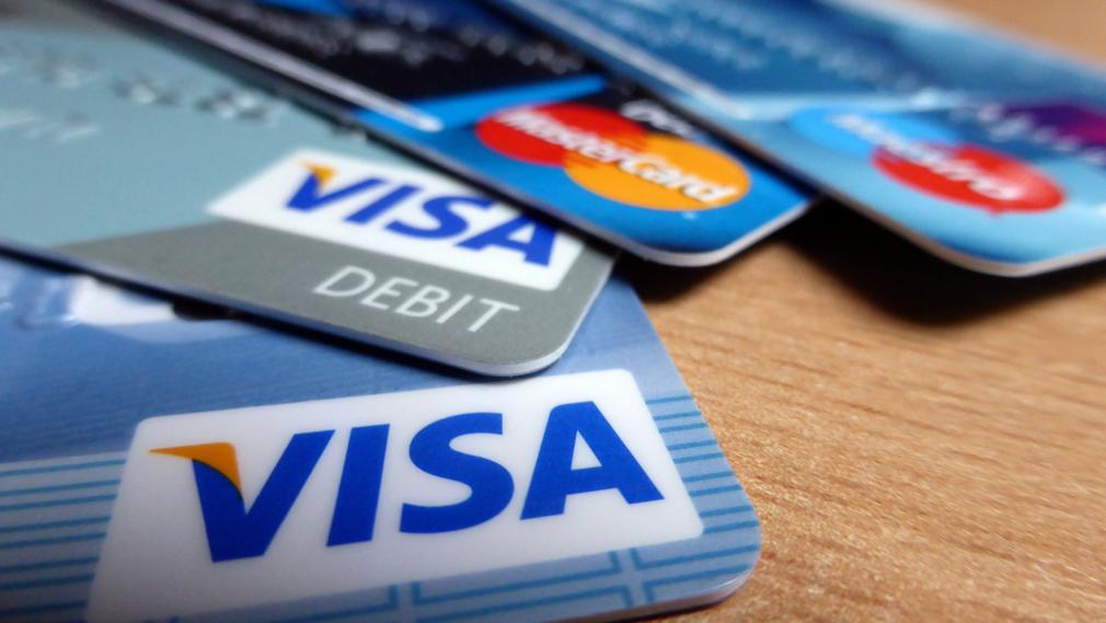 creditcard_Cc