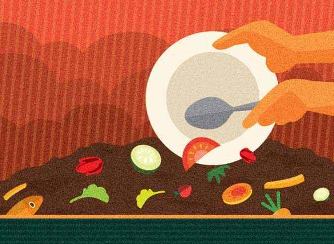 food-waste-featured