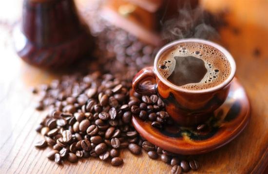 mozaic-cafe-e1429955402276