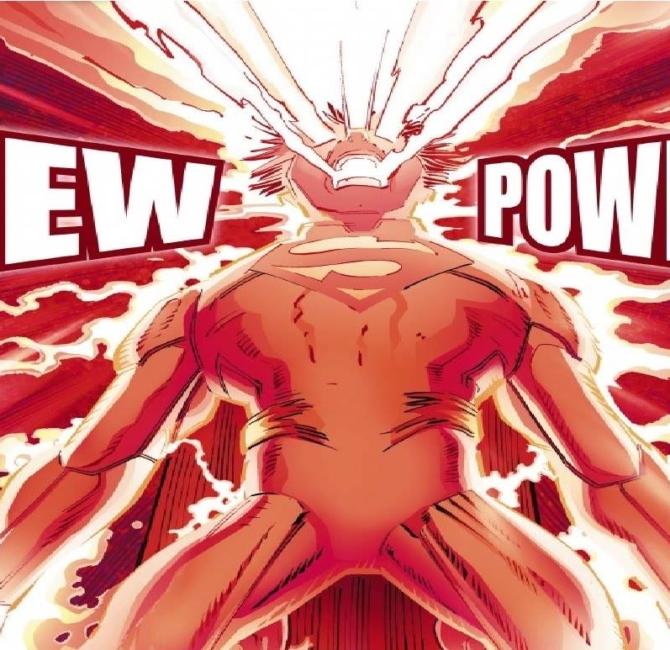 new-power