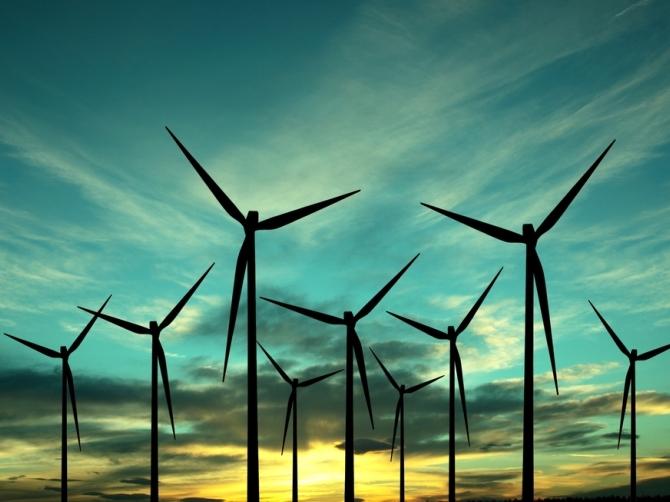 wind-renewable-lebanon