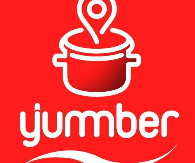 yummberlogo