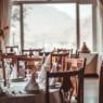 Miért rendeljünk inkább helyi vendéglőktől házhoz, mint multinacionális láncok éttermeiből?