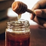 Milyen a jó méz? Hogyan ismerhetjük fel?